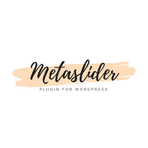 การใช้ปลั๊กอิน Metaslider ใน WordPress